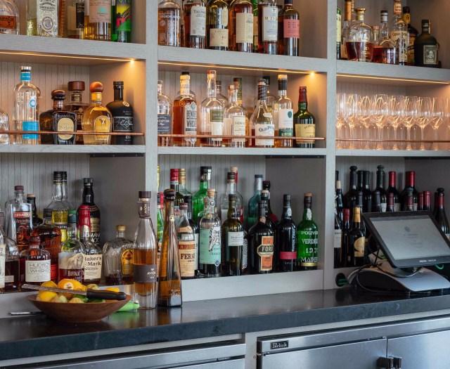 sanityfound.me - Acacia House - Las Alcobas - bar.jpg