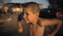bombay-beach-02-372x214