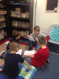 third-grade-book-club-1