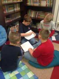 third-grade-book-club-6