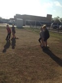 3rd grade sack races (4)