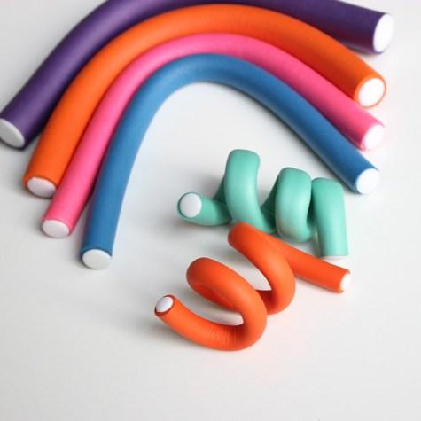 free-shipping10pieces-lot-font-b-hair-b-font-font-b-curling-b-font-magic-air-font