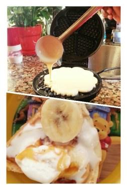 waffles (3)