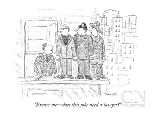 robert-mankoff-excuse-me-does-this-joke-need-a-lawyer-new-yorker-cartoon