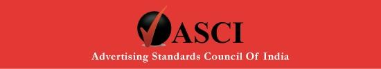 ASCI_logo copy