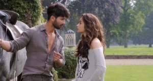 alia-bhatt-and-shahid-kapoor-images-shaandaar-movie