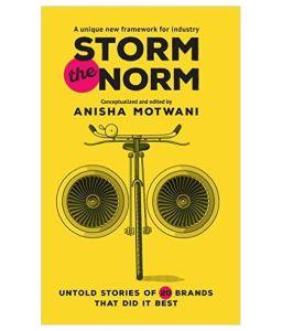 Storm-The-Norm-Untold-Stories-SDL525259958-1-5a120