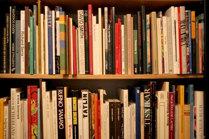 pic freeimages.com/michale.zimmermann