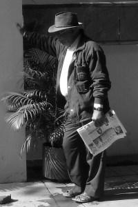 Pic sanjeev Kotnala