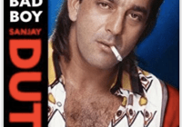 Biography of Sanjay Dutt
