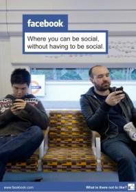 WhyFacebook_1