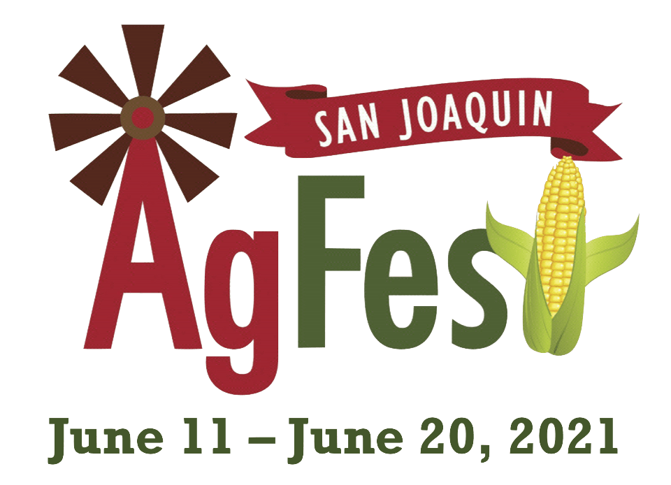 SAN JOAQUIN COUNTY JUNIOR SHOW AND AUCTION COUNCIL