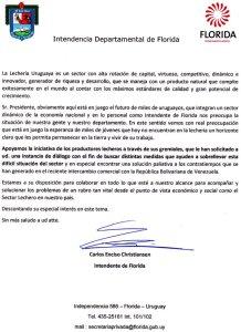 ENCISO CARTA A TABARE (2)