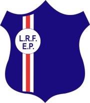 escudo-liga-ecilda-paullier