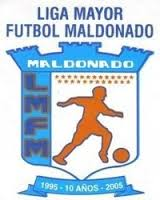 liga mayor maldonado