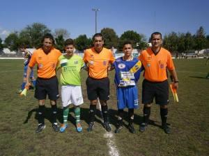 capitanes 0
