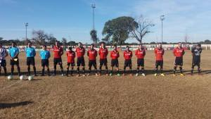 central vs wanderers