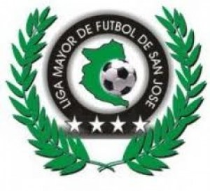 logo liga mayor