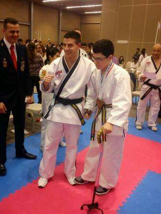 luciano-aranda-taekwondo