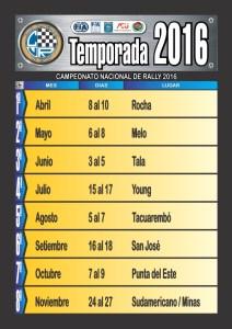 fechas-rally