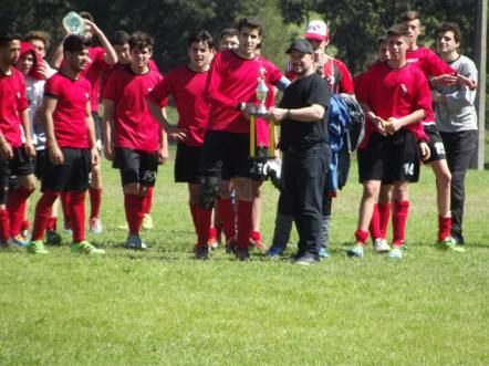 independiente-campeon-sub-17-central