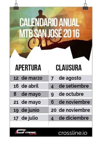 mb calendario
