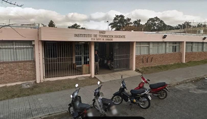 IFD dictará Educación Inicial en el año 2019