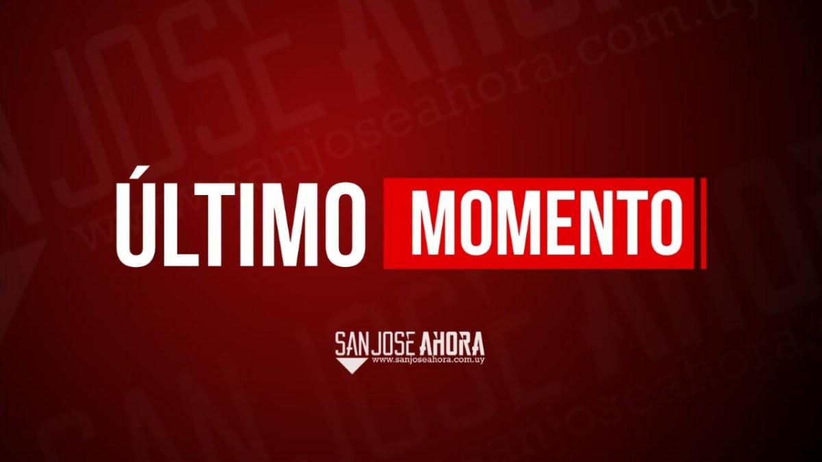 Hombre asesinado en Ciudad de Plata
