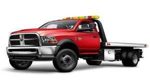 California answering service for towing and dispatch
