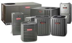California HVAC Answering Service