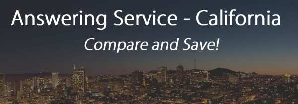 Phone Answering Services Los Angeles