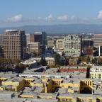 Developing Downtown San Jose