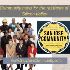 Despite San Jose's diversity, it's only had two mayors of color – San José Spotlight