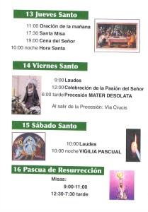 Semana santas2