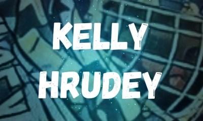 Kelly Hrudey San Jose Sharks