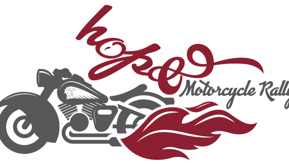 Hope Motorcycle Rally