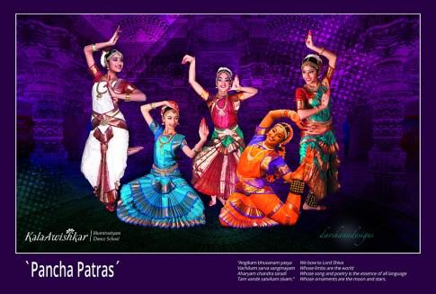 KalaAwishkar Poster 8 WEB