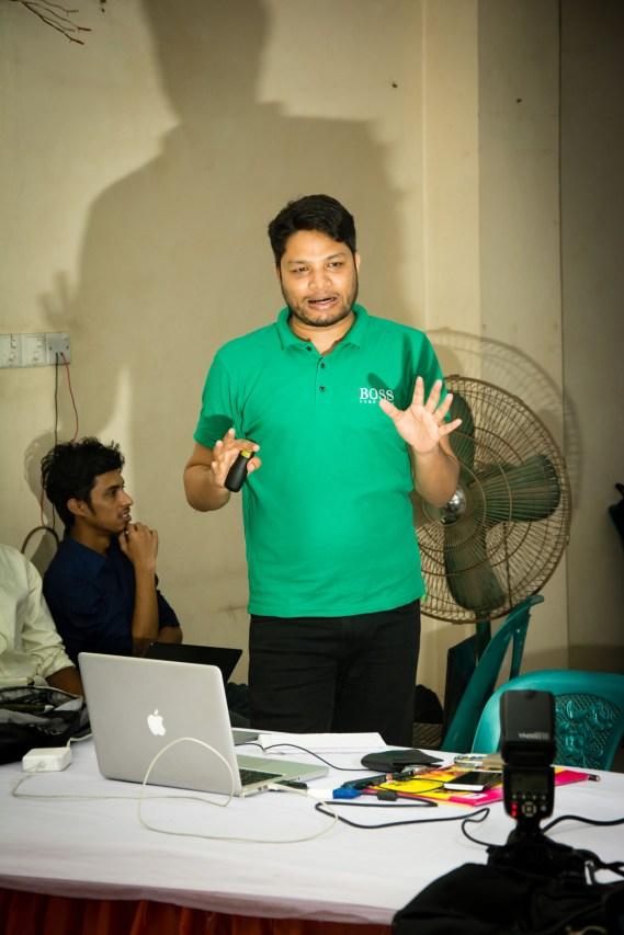 Sanjoy Shubro_21