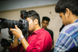 Sanjoy Shubro_31