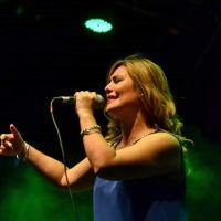 Shows de música en Viñas de Tocota