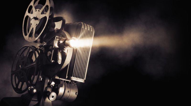 Ciclo de cine en UPCN