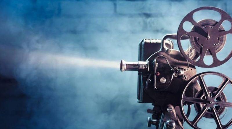 Ciclo de cine de UPCN
