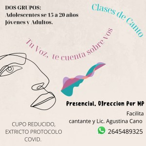 Clases-de-Canto-Agustina-Cano
