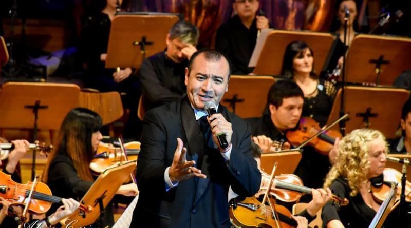 Ayudemos a Celi Pérez: espectáculo a beneficio en el Café del Auditorio