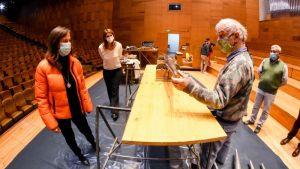 Comenzó-la-restauración-del-órgano-emblema-del-Auditorio-Juan-Victoria