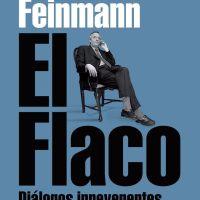 El Flaco | José Pablo Feinmann