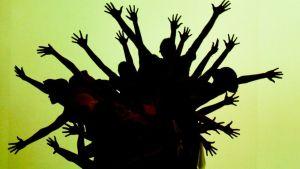 Escena en Movimiento: la segunda edición cuenta con las 10 propuestas artísticas