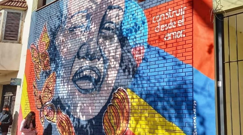 Escuela-Merceditas-mural