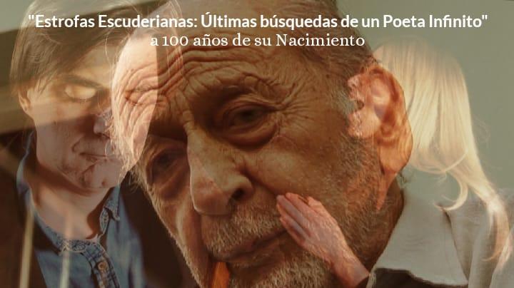 Estrofas Escuderianas con subtítulos