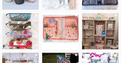 Galería de diseñadores y artesanos sanjuaninos